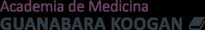 Academia de Medicina Guanabara Koogan