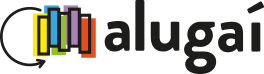 Logo Alugaí
