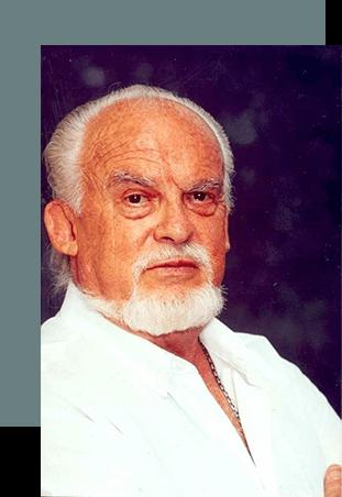 Luiz Alfredo Falcão Bauer