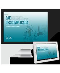 Curso Online - SAE - Descomplicada