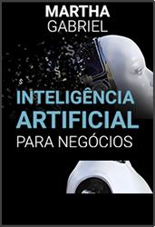 Curso Online - Inteligência Artificial para Negócios