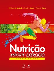 Nutrição para o Esporte e o Exercício