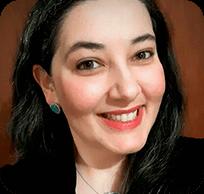 Christiane Buffo