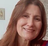 Márcia Carvalho