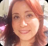 Nathalie Canedo, MD, PhD
