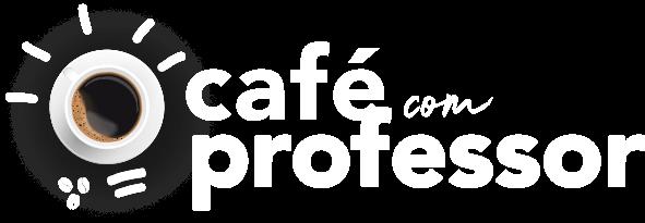 Café com professor