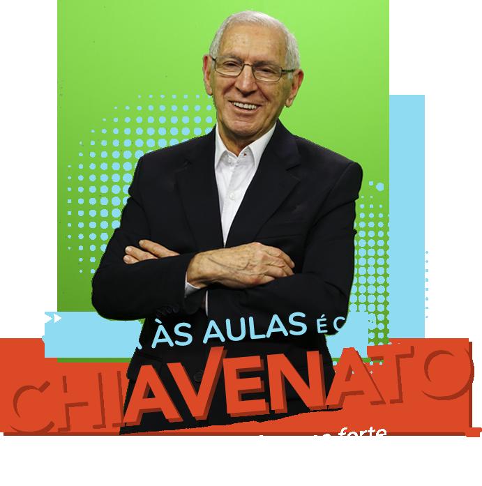 Chiavenato