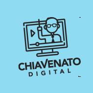 Selo: Chiavenato Digital