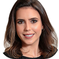 Ana Claudia Campos