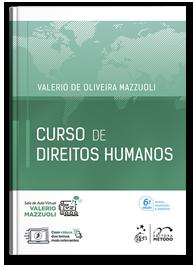 Curso de Direitos Humanos