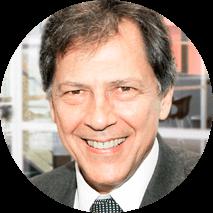 Joel Souza Dutra