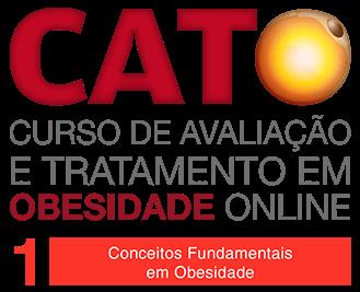 Curso de Avaliação e Tratamento em Obesidade Online 1