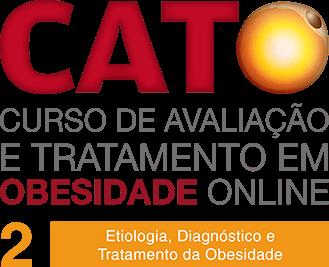 Curso de Avaliação e Tratamento em Obesidade Online 2