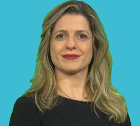 Dra. Renata Rodrigues Cocco