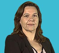 Dra. Fabíola Suano Souza