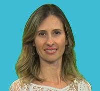 Juliana Meneses