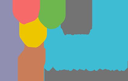 Curso de Alergia Alimentar na Prática Clínica