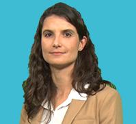 Dra. Lucila Camargo