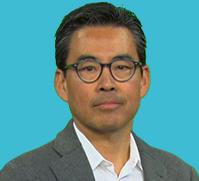 Dr. Ricardo Toma