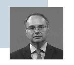 Dr. Raul D. Santos