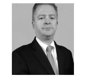 Dr. Eduardo Guimarães Hourneaux de Moura