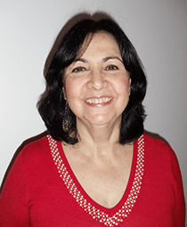 Alexandrina Meleiro