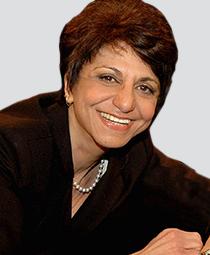 Carmita Abdo