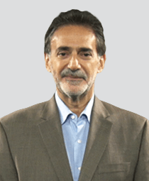 Kalil Duailibi