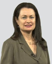 Lisieux Elaine Borba Telles