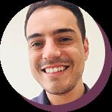Dr. Daniel Fernandes Melo