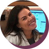 Dra. Aline Soares
