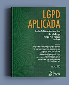 LGPD Aplicada
