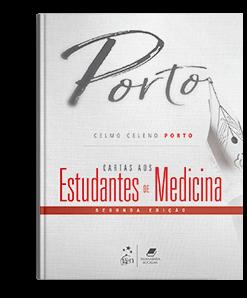 Livro: Cartas aos Estudantes de Medicina