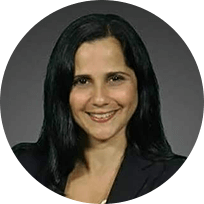 Claudia Molinaro