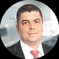 Leandro Antunes