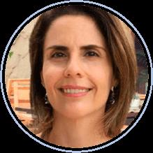 Isabel Siqueira