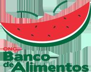 ONG Banco de Alimentos