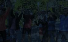 thumb do vídeo