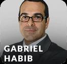Gabriel Habib