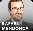Rafael Mendonça