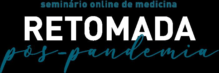Seminário Online de Medicina