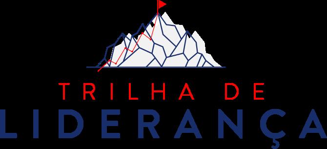 Logo: Trilha de liderança