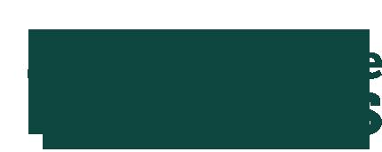 Guia para Abertura de empresas